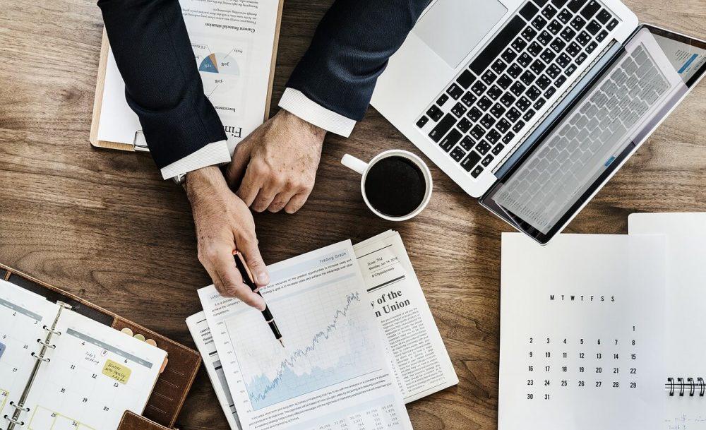 Pago Único: Cómo capitalizar el paro o desempleo para emprender