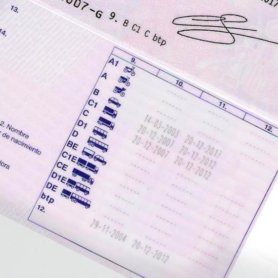 duplicado-carnet-conducir2