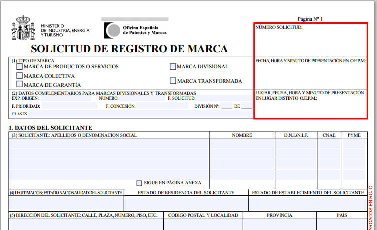 registro-marca