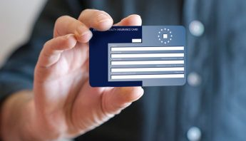 como-solicitar-tarjeta sanitaria-europea
