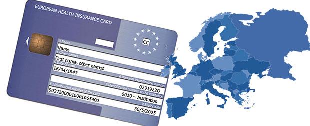 renovar-tarjeta-sanitaria