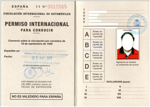 carnet-conducir-internacional