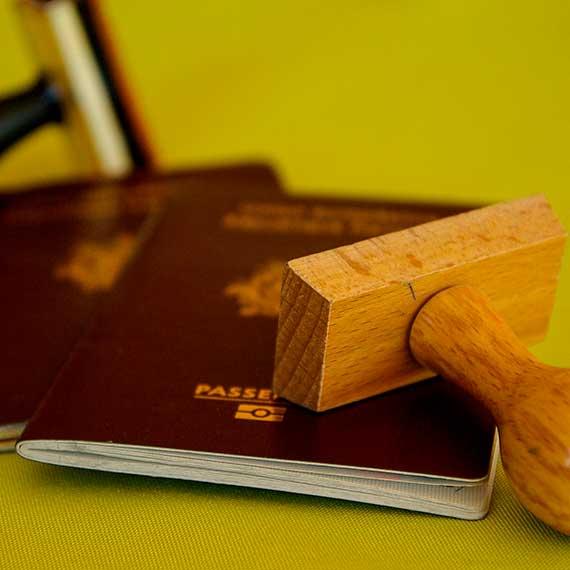 como-obtener-nacionalidad-española