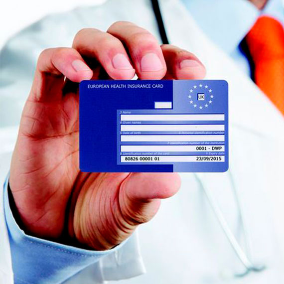 tarjeta-sanitaria-europea-autonomos