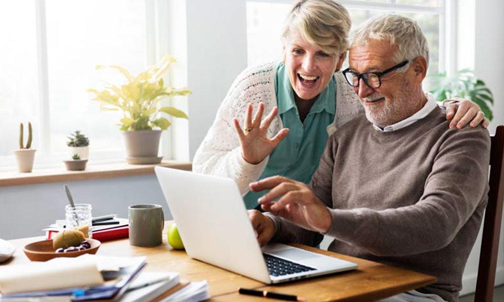 ¿Es posible compatibilizar la pensión de jubilación con una actividad laboral?
