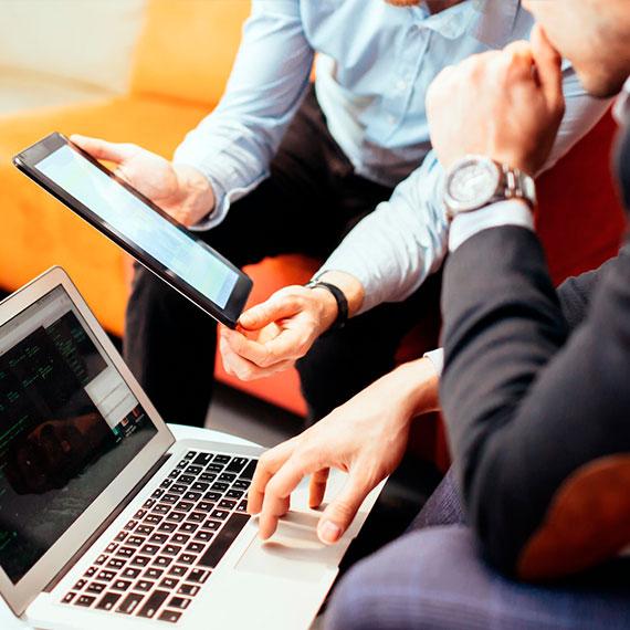 alta autonomos seguridad social online