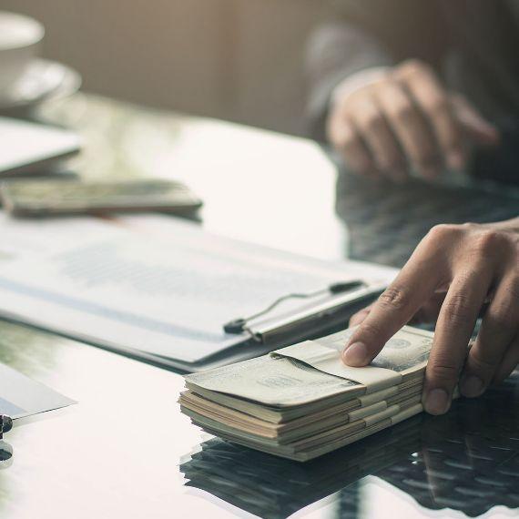 asesoria administrativa para empresas