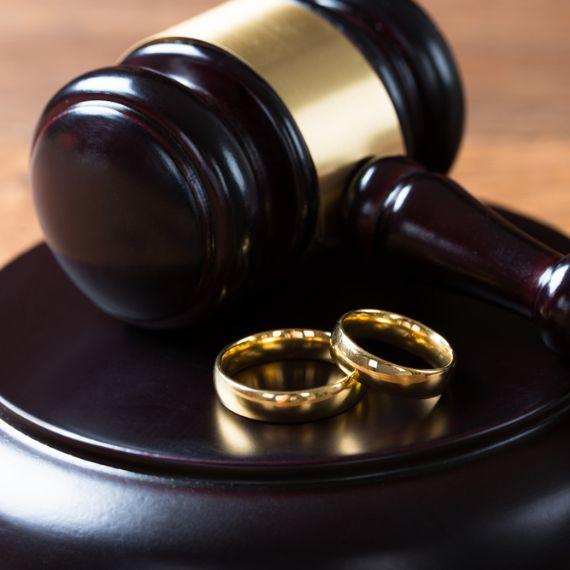 asesorias juridicas online