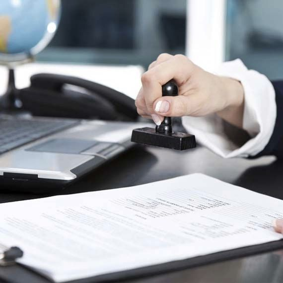 gestoria administrativa en madrid